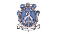 Λογότυπο Δήμου Πόρου