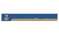 Λογότυπο Δήμου Σύρου - Ερμούπολης