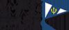 Λογότυπο Ναυτικός Όμιλος Σύρου