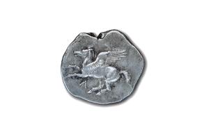 Δήμος Λευκάδας logo